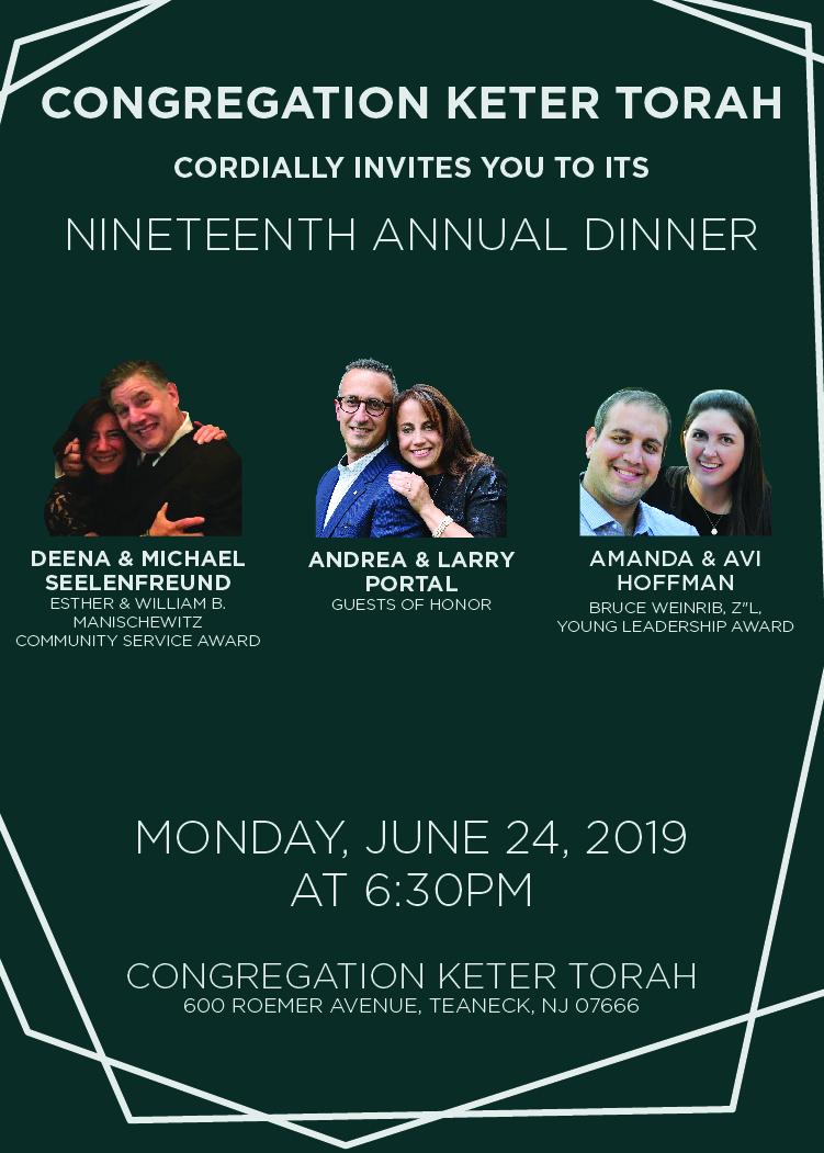 Dinner Invitation  height=